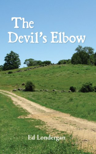 The Devil's Elbow by Author Ed Londergan